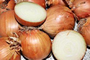 Cibule a její léčivé účinky na naše zdraví